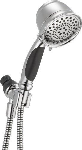 Faucet 75525 Vintage Massage Shower
