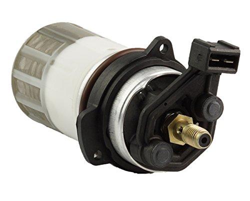 fuel pump for 1992 golf gti - 1