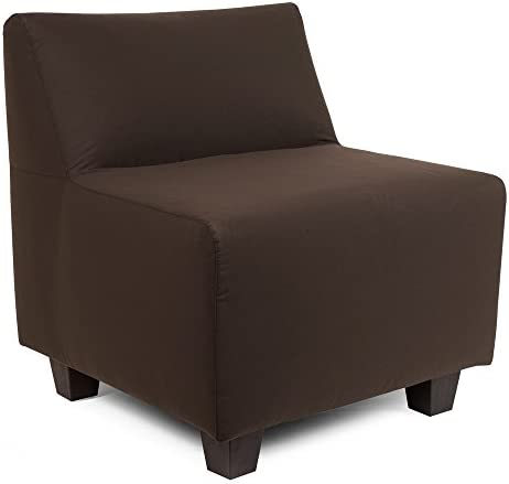 Howard Elliott Pod Chair, Bella Moss