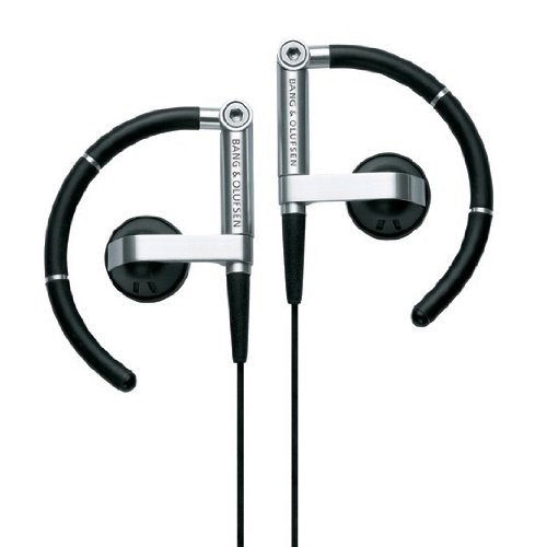 bo-play-by-bang-olufsen-earphones-black