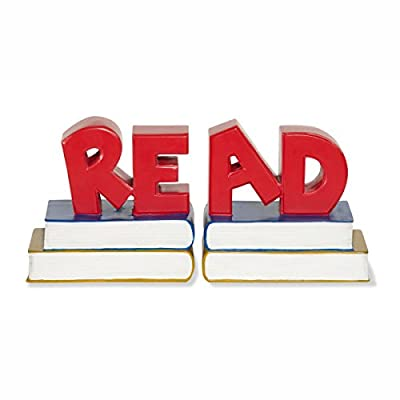 Guidecraft Book Ends