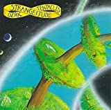 Strangeitude by Ozric Tentacles (1993-04-20)