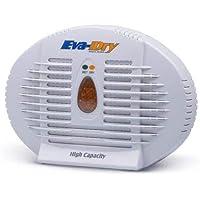 Eva-Dry E500 Renewable Mini Dehumidifier