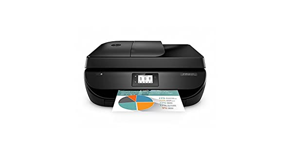 Amazon.com: Impresora para fotos todo en uno HP Officejet ...