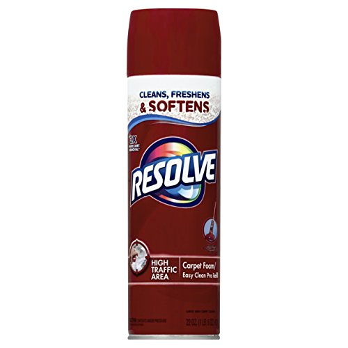resolve-high-traffic-carpet-foam-22-oz-can-cleans-freshens-softens-removes-stains