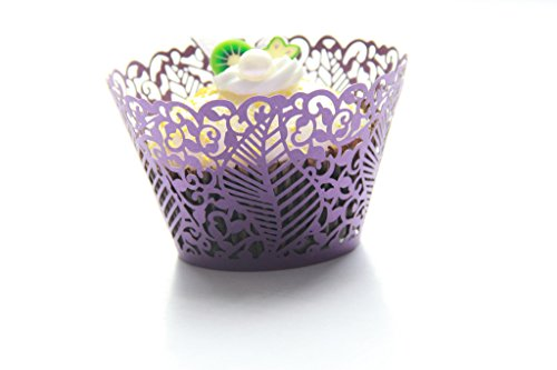 Kuke Wrappers Container Christening Decoartion product image