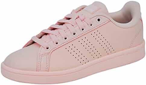 adidas Women's Cf Advantage Cl Sneakers