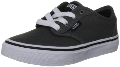 Vans Boys Trainers