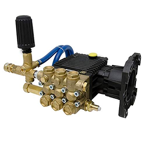 General Pump PMREZ4040G EZ4040G EZ4040 Pressure Washer Direct Drive Pump by General Pump