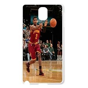 Custom Mishka plastic hard case skin cover for iPhone 5C AB603726 Kimberly Kurzendoerfer
