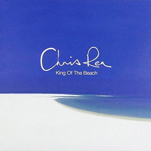 Chris Rea - King Of The Beach By Chris Rea (2008-01-13) - Zortam Music