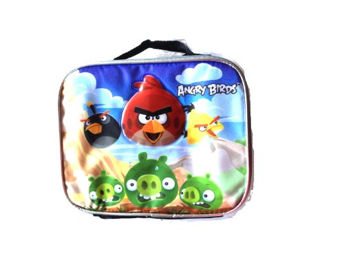 angry-birds-blue-black-lunch-box-bag-by-accessory-innovations