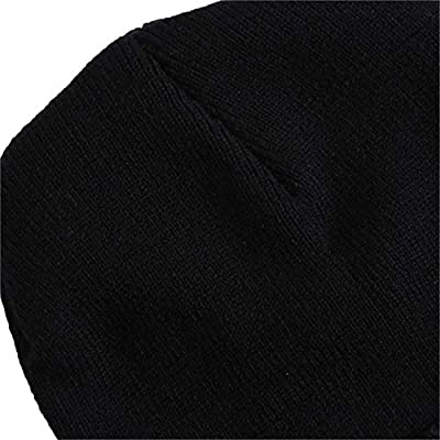 King Queen Beanie Men Women Stocking Hat Beanies Skullies Winter Hats Cap Knitted Hiphop Hat Female Coupl