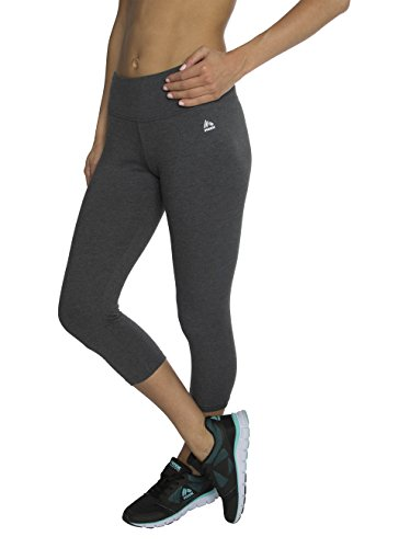 - RBX Active womens 20