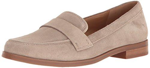 franco-sarto-womens-l-valera-loafer-satin-taupe-suede-55-medium-us