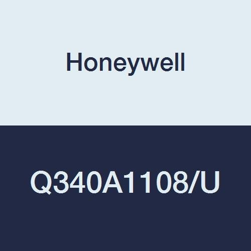Honeywell Q340A1108/U Universal Thermocouple, 30Mv Output, 48