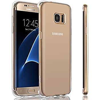 protective case for samsung s7 edge