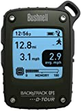 Bushnell-BackTrack-D-Tour-Personal-GPS-Tracking-Device