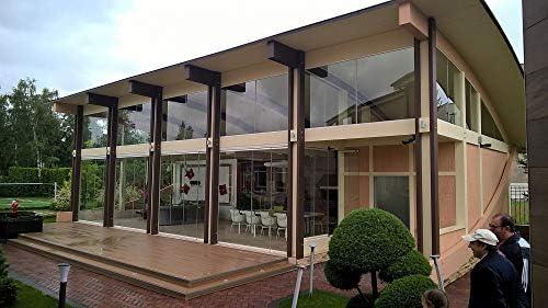 ECOHOUSEMART | Casa de marco de madera, kit de salón | Prefab DIY ...