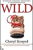 Wild (Dutch Edition)