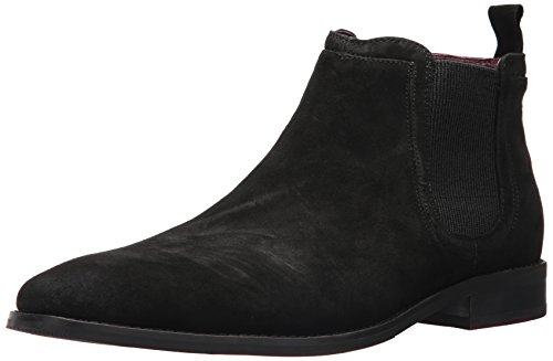 Image of Mark Nason Los Angeles Men's Dorsey Chelsea Boot
