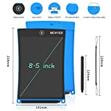 NEWYES 8.5inch LCD Writing Tablet Electronic