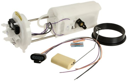 compare price to 2000 blazer delphi fuel pump