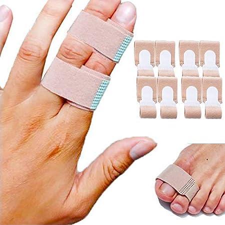 骨折 足 指