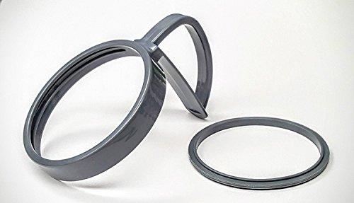 Nutribullet Gasket Handled Lip Ring