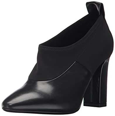 Women's Bayne Bootie Ankle Boot