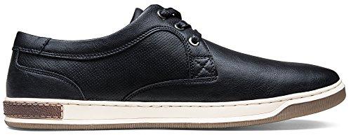 Foam V2 JOUSENBasic Sneaker Sneakers Uomo Casual Uomo Moda Fashion alla da Cruz Fresh qaq7rvw