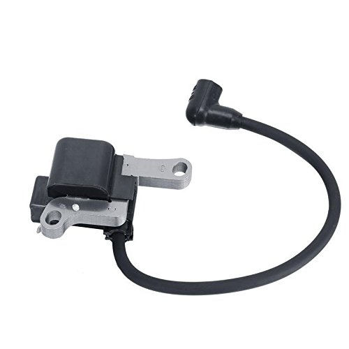 Boy Lawn Models - Cnfaner Ignition Coil Module for Lawn Boy 99-2916 99-2911 92-1152 684048 684049 Tractors