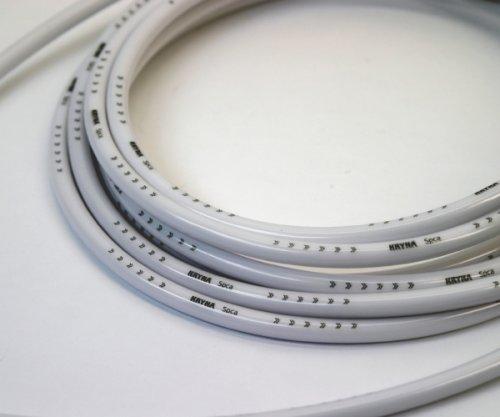 KRYNA スピーカーケーブル Spca5 1.5m 切り売り(端末未処理) B001D4Z9JO