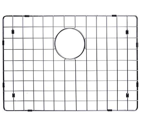 Inch Grid 1 Bottom (Starstar Kitchen Sink Bottom Grid, Stainless Steel, 20