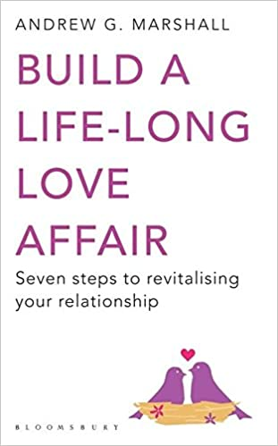 how long to wait for love in a relationship
