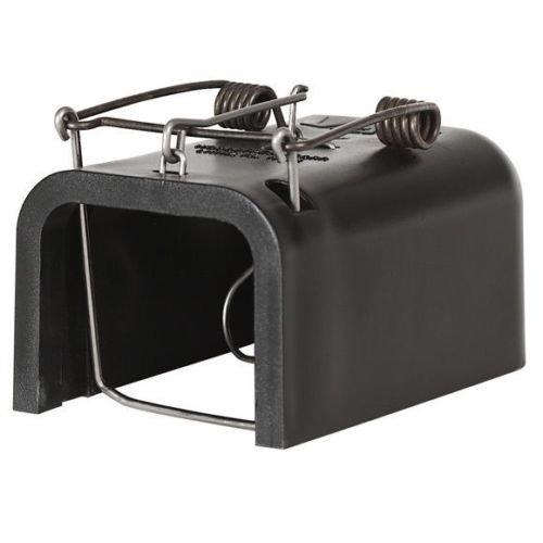 Loop Trap - (KaleidoScope) Victor 0625 The BlackBox Box Choker Loop-Style Gopher Trap