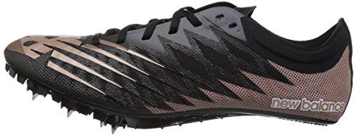 Vazee Femme Comptition Noir Or Wsdvgev1 New De Balance Chaussures Rose xqnfHI