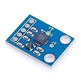 HiLetgo ADXL335 3-Axis Accelerometer Angular