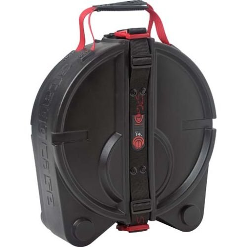 Stagg STC-14S 14-Inch Snare Drum Case