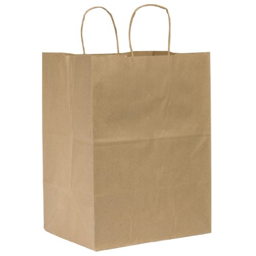 duro-id-87415-regal-shopping-bag-65-100-recycled-natural-kraft-200pk-12-x-9-x-15-3-4