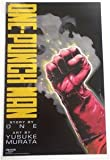 AX Anime Expo 2016 EXCLUSIVE Limited Edition ONE-PUNCH MAN Poster Viz Media SAITAMA HAND COLORED offers