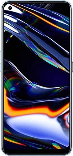 10 best mobile phones under 20000
