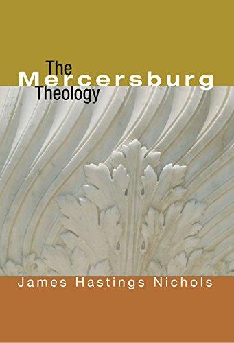 jacob burckhardt reflections on history pdf