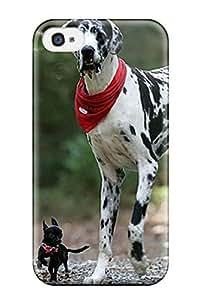 iphone covers New Fashion Case Cute Appearance Cover/tpu Dalmatian case cover For xqAxwAkHM7W Iphone 6 plus