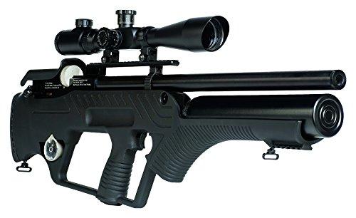 22 Semi Auto Pistol