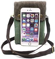 8a0e2c2e1e04 Generic Small Cell Phone Purse Womens Mini Crossbody Shoulder Bags ...