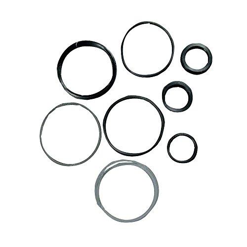Power Steering Cylinder Seal Kit for Massey Ferguson 690 265 290 275 285 30D 255