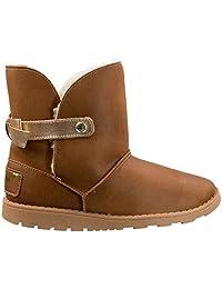 Moda - Bizz Store - Botas   Calçados na Amazon.com.br 378dc768f44