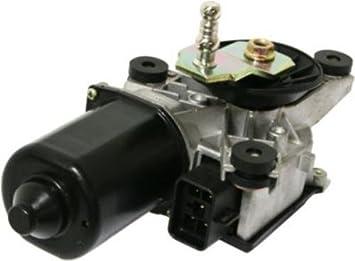 CPP Motor para limpiaparabrisas para Cadillac Escalade, Chevy Blazer, camión de caja, C70, Kodiak, P30: Amazon.es: Coche y moto