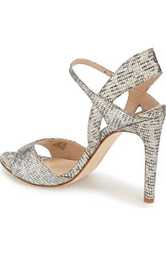 Vince Camuto Klava 2 Tessile Sandalo